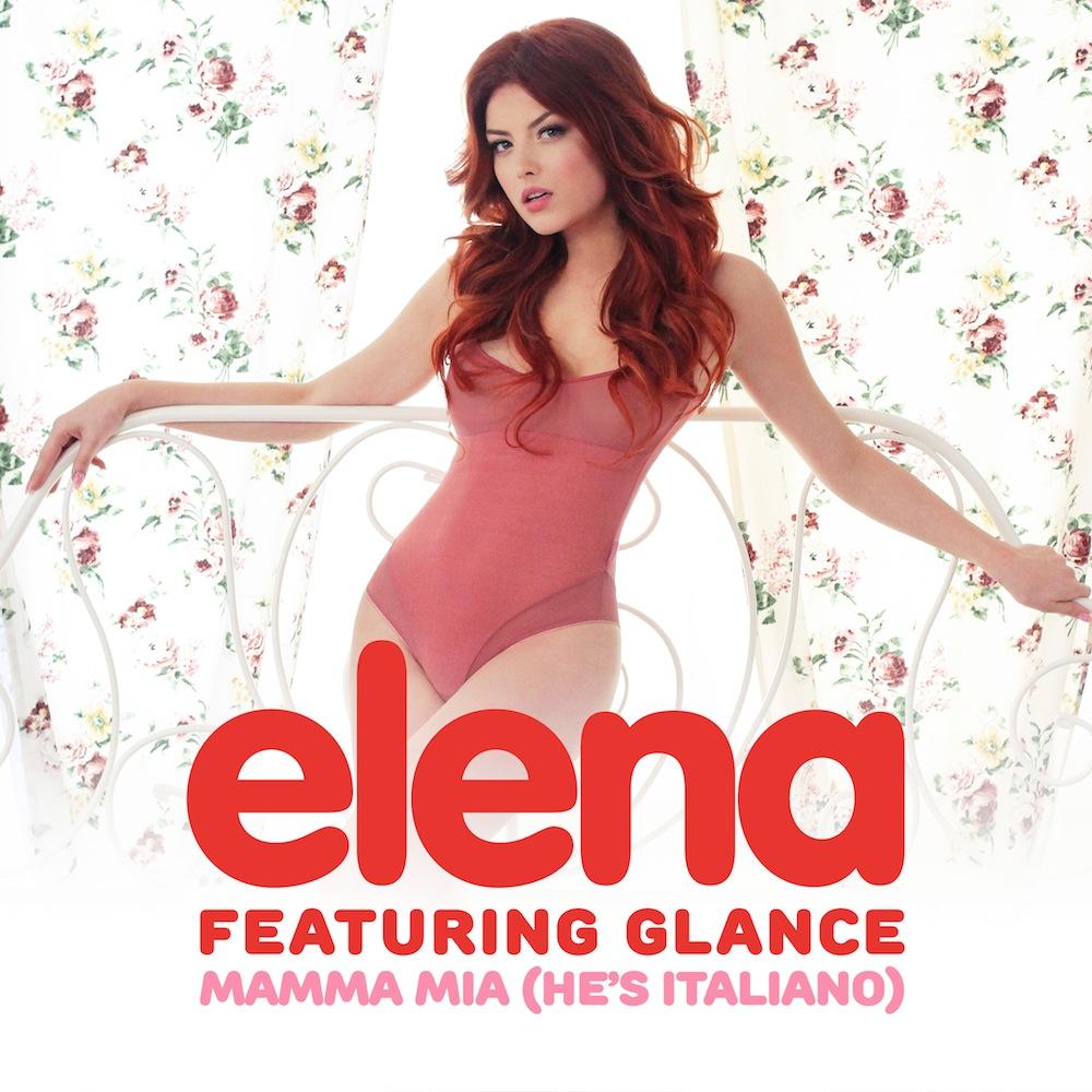 ATeens Mamma Mia Dance Remix